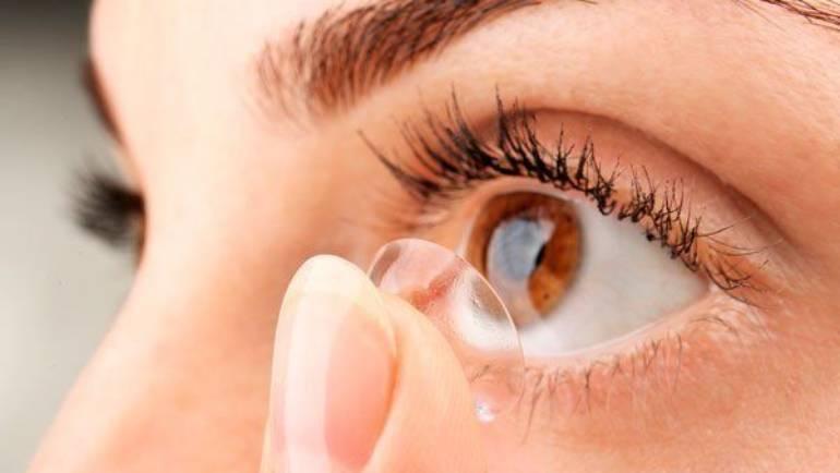 Todo lo que debes saber sobre el uso y cuidado de tus lentillas 2