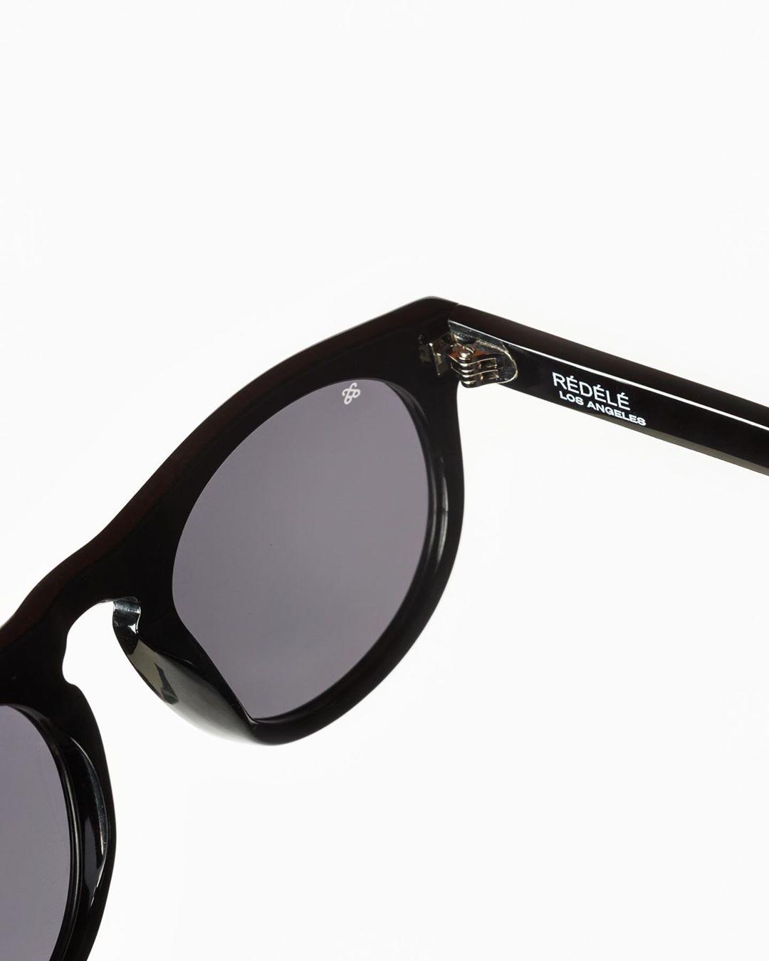 Gafas de sol 2