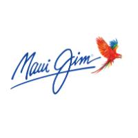mauijim logo gafas