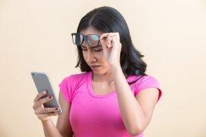 9 Enfermedad de ojos más comunes 4