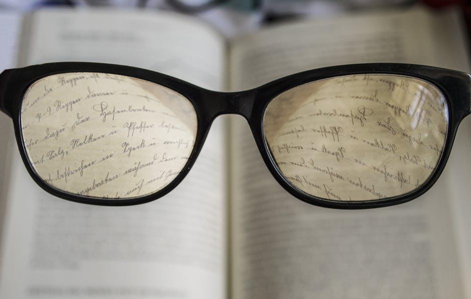 Cómo identificar la miopía y cómo tratarla